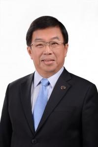 Tan Kok Wai